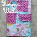 Little-Charmer-Wallet-Cover
