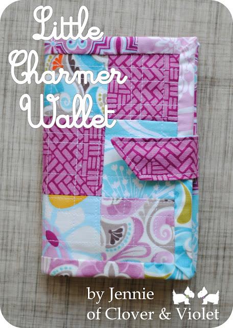 Little-Charmer-Wallet-Cover