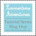 summertimeadventures