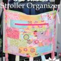 stroller-organizer-1