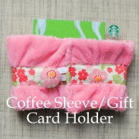 Coffee-Sleeve-Gift-Card-Holder