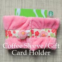 Coffee-Sleeve-Gift-Card-Holder