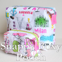 Snappy-Boxy-Pouch-Button