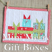 mini-merry-gift-boxes