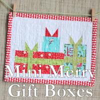 mini-merry-gift-boxes