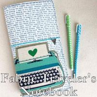Fabric-Traveler's-Notebook-Button