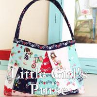 Little-Girl's-Purse
