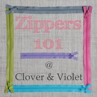 zippers101-300x300