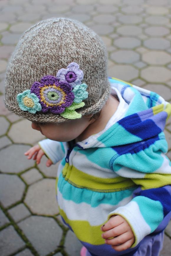 Norah's_hat