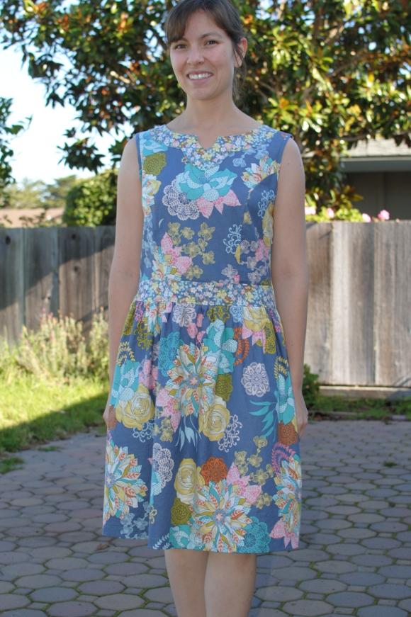dress-front