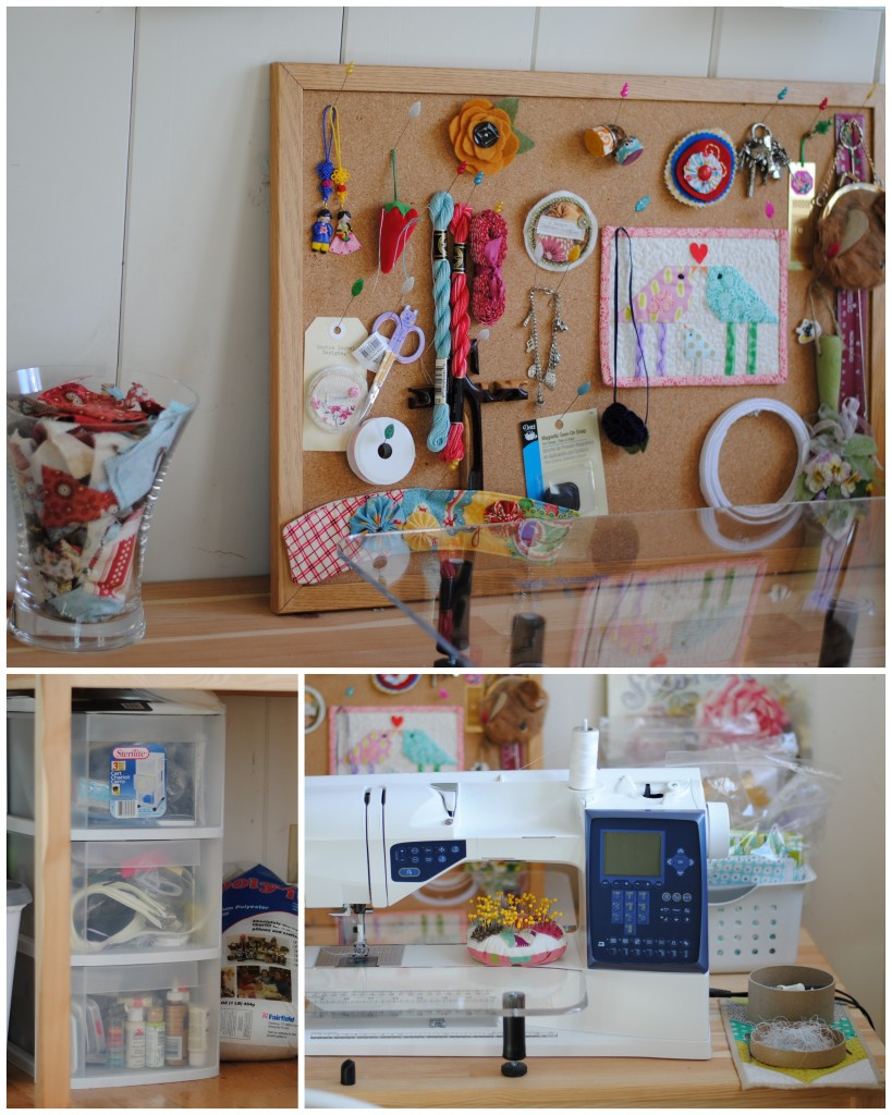 Sewing Space2
