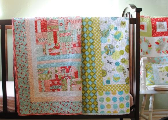 kids-quilts