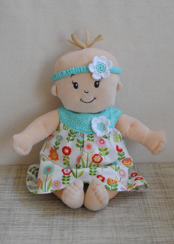 Stella-Doll-Dress-Blue