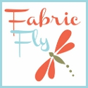FabricFly
