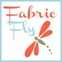 FabricFly