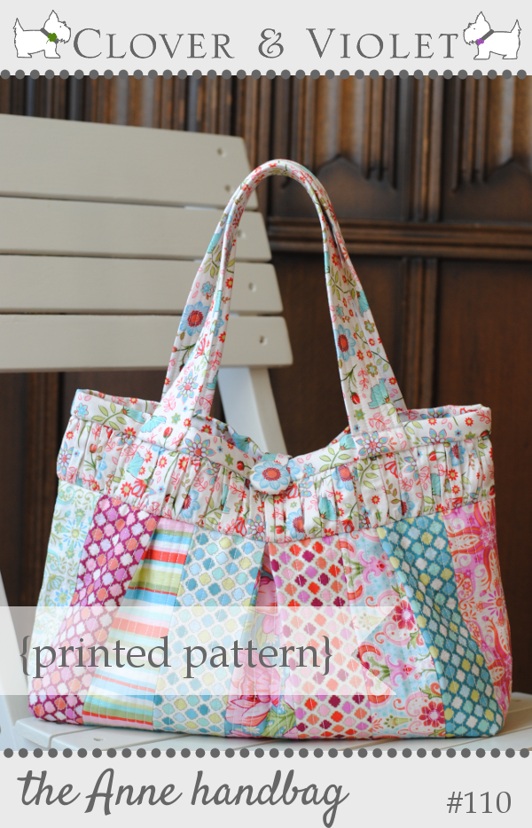 anne-bag-printed