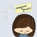 imaginegnats