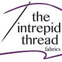 intrepid thread button