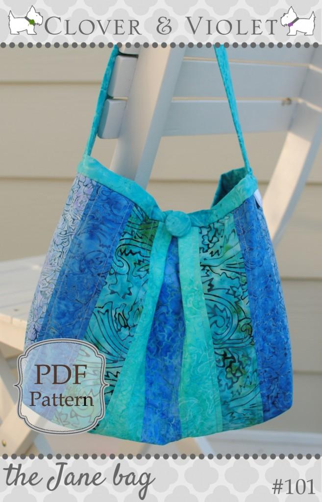 jane-bag-pattern-cover