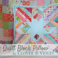 lone-quilt-block-pillow