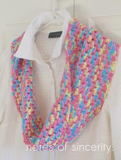 crochetonthego