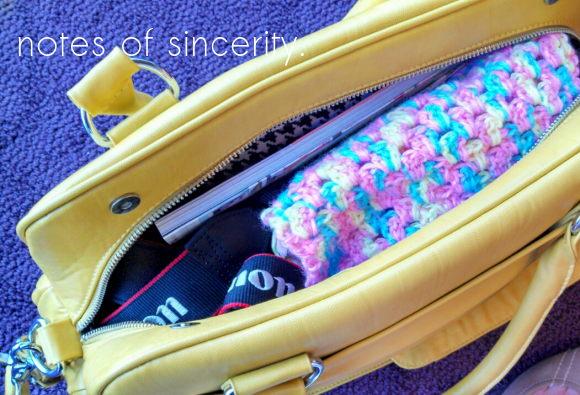 crochetonthego3