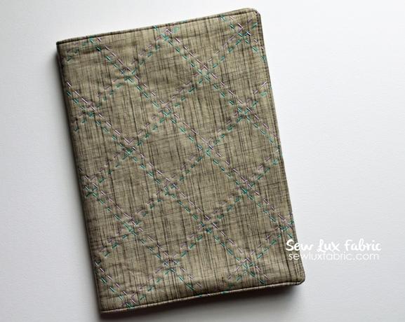 Sketchbook-Finishedlogo