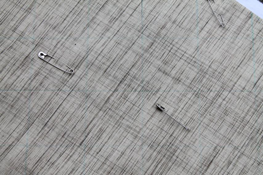 SketchbookCover-Lines
