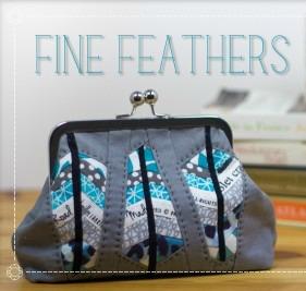 feathers_purse-500x267