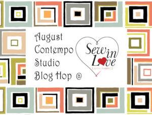 August hop image