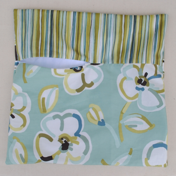 Pillow Covers 7