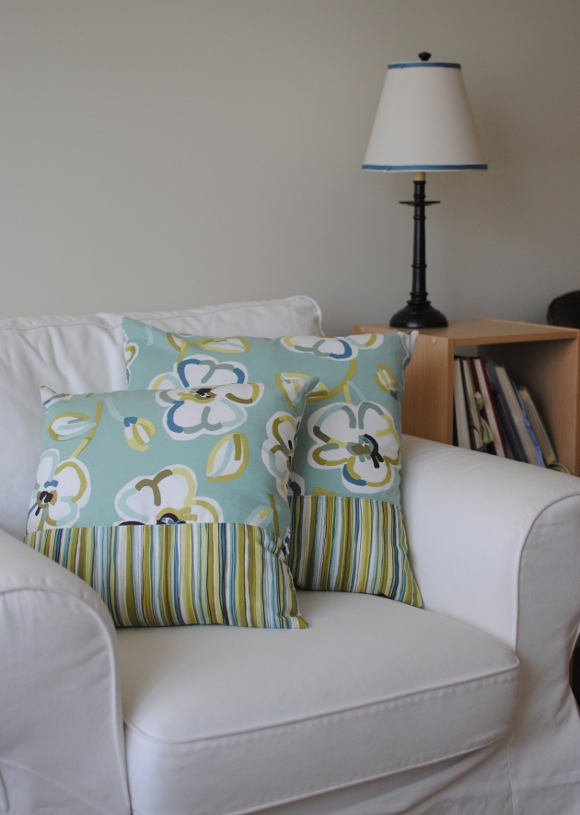 Pillow Covers 8