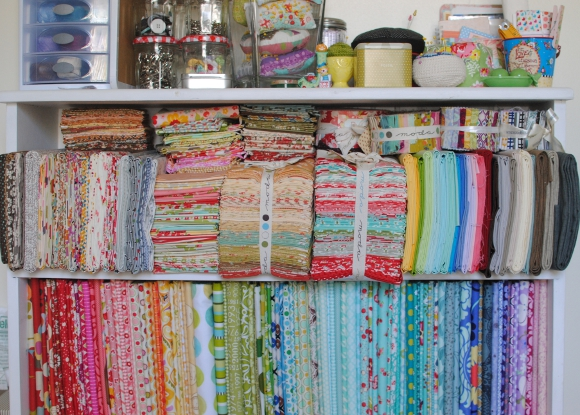 Sewing Room 5