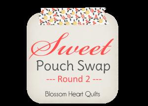 Sweet-Pouch-Swap-2-300x215