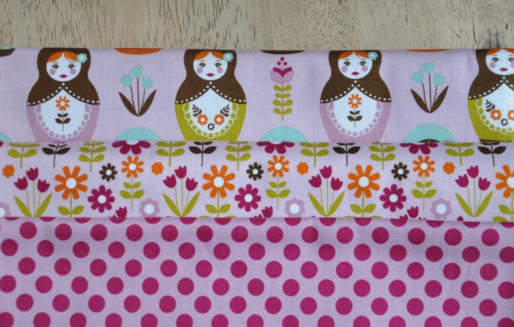 Fabric bundleDSC_0804