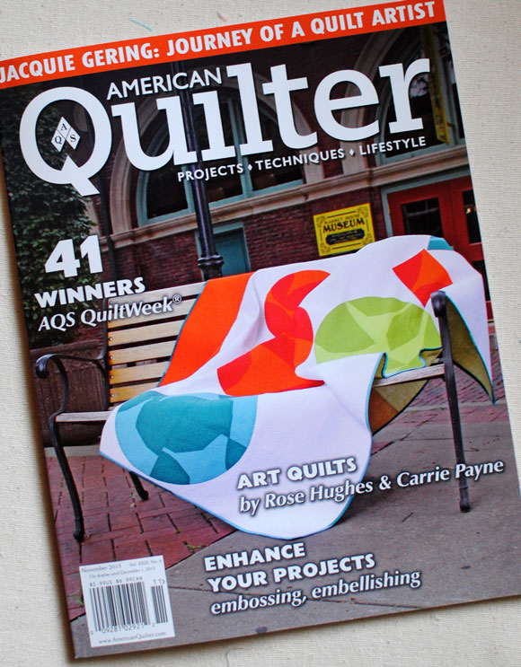American-Quilter-Magazine-Cover