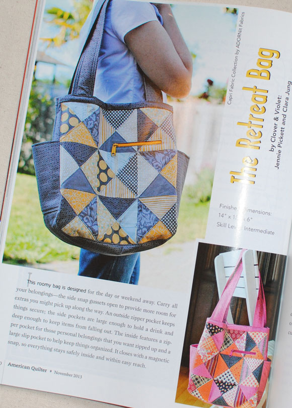 American-Quilter-Magazine-Inside