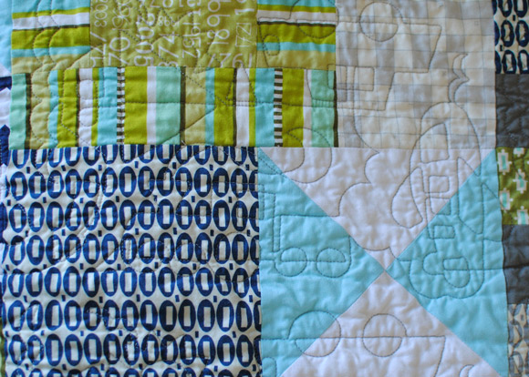 Bizzy-Kid-quilting