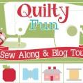 BlogTour-Header-2-2