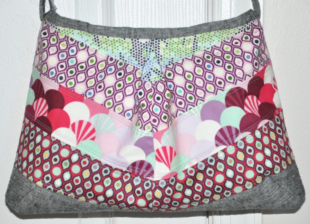 Penelope purse2DSC_1071