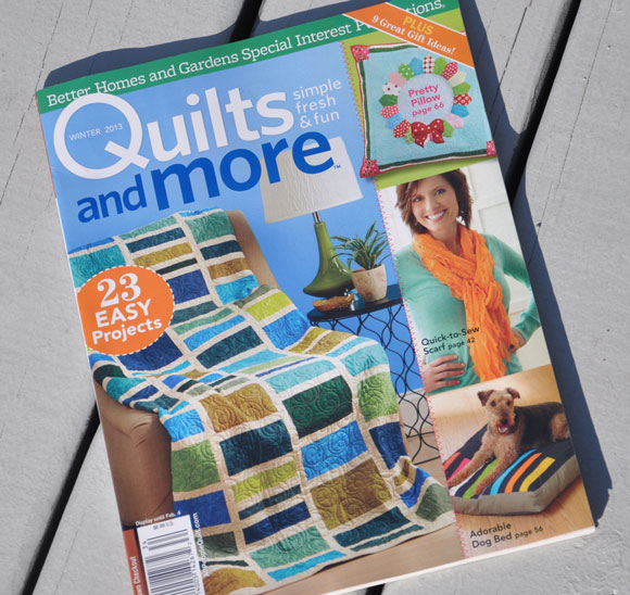 Quiltsandmore-magazine
