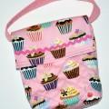 Diaper-bag#3