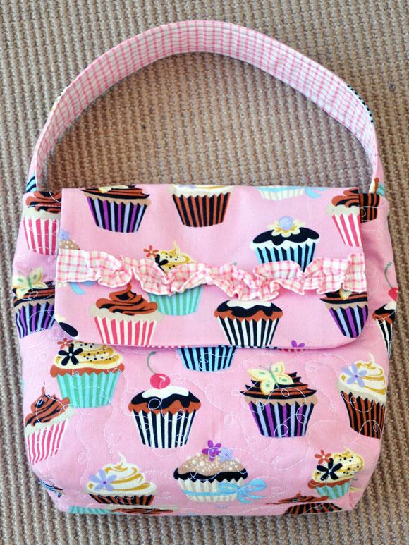 cupcake-purse