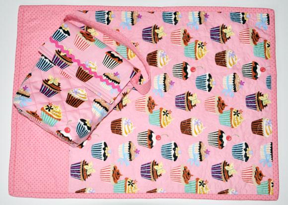 diaper-bag-&-quilt#4