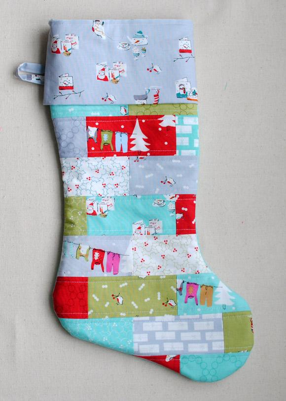 stocking-6