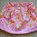 Baby-Skirt