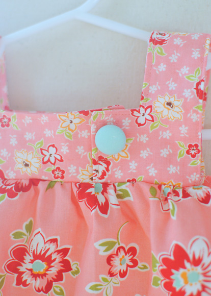 Amelia-Dress-Small-Detail