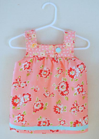 Amelia-Dress-Small