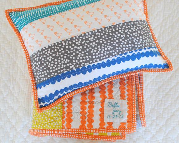 Bella-Quilt-&-Pillow