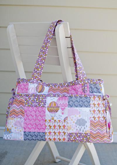 Stella-Bag